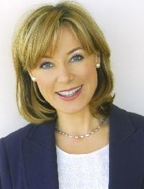 Sian Williams