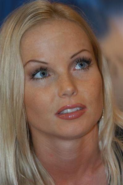 famous scandinavian porn stars