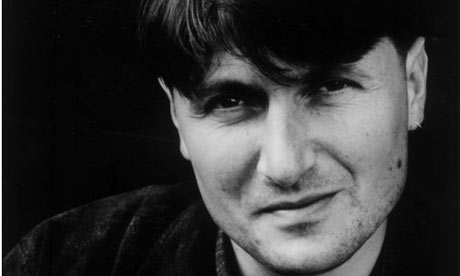 simon armitage Simon armitage was born in west yorkshire, england in 1963 he earned a ba from portsmouth university in geography, and an ms in social work from manchester university, where he studied the impact of televised violence on young offenders.