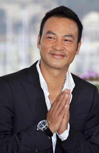 Simon Yam Simon Yam Celebrities lists