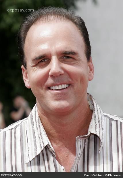 Celebrities Lists Image Steve Oedekerk Celebs Lists