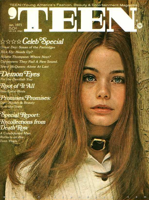 Image result for susan dey young