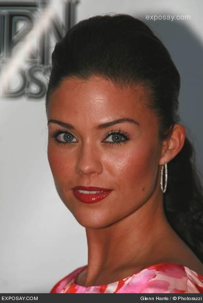 Susan Ward booth
