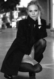 Tamara Braun barts tamara braun