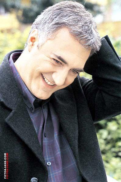 Tamer Karadagli