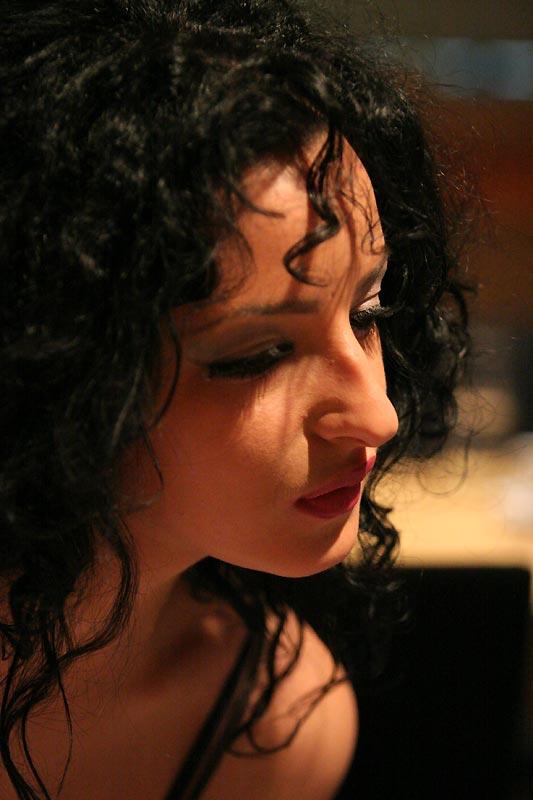 Tanja Pjevac - tanja-pjevac-06