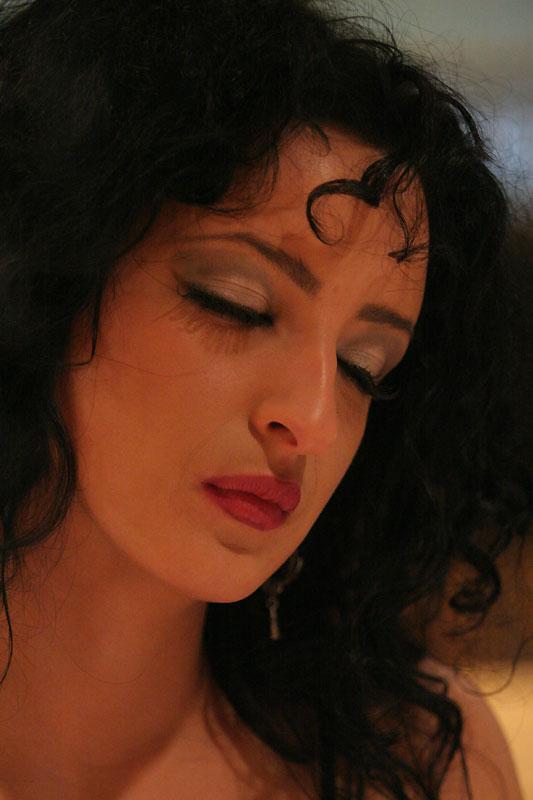 photo#06, Tanja Pjevac - tanja-pjevac-07
