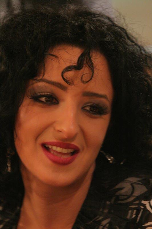 photo#07, Tanja Pjevac - tanja-pjevac-08