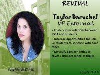 Taylor Baruchel Nude Photos 84