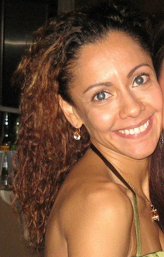 Tereza Raquel Nude Photos 34