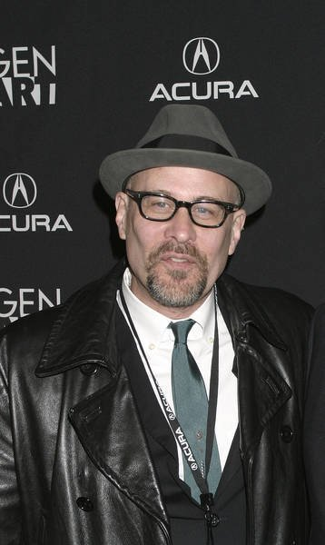 Image Gallery terry kinney