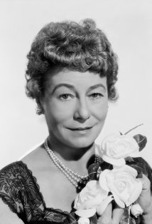 Thelma Ritter | Celebrities lists.