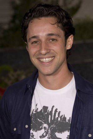 thomas ian nicholas movies list
