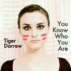 Tiger Darrow