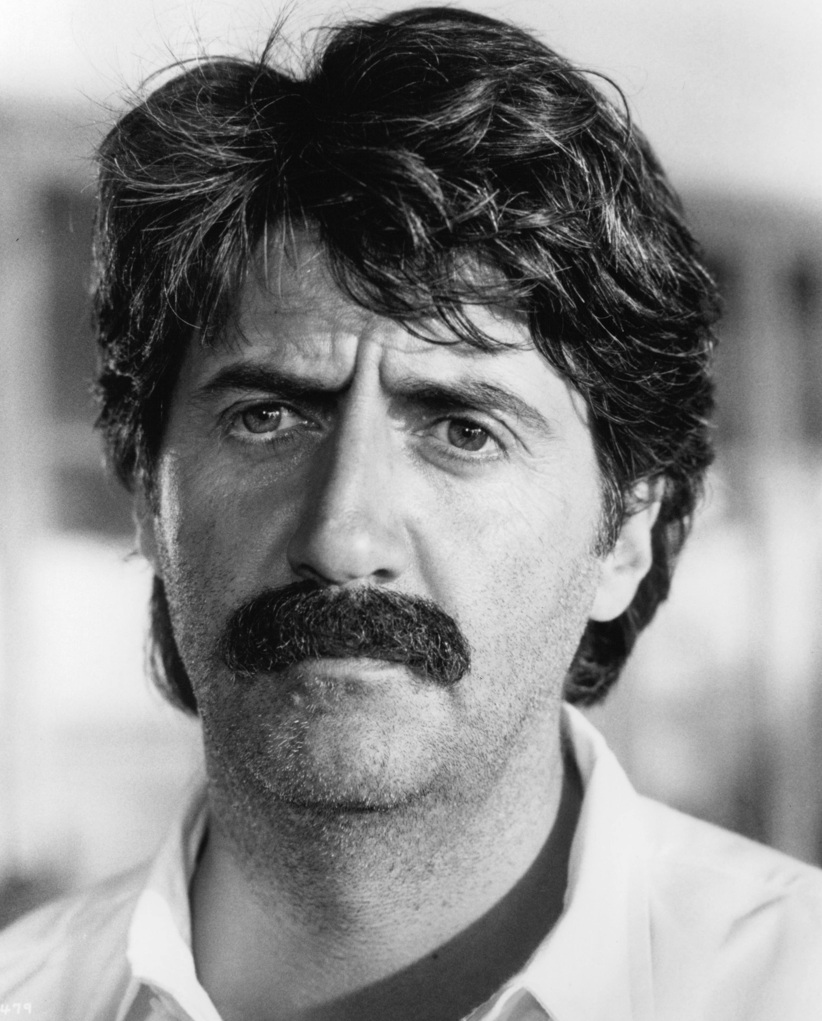Tom Conti (born 1941) Tom Conti (born 1941) new pictures