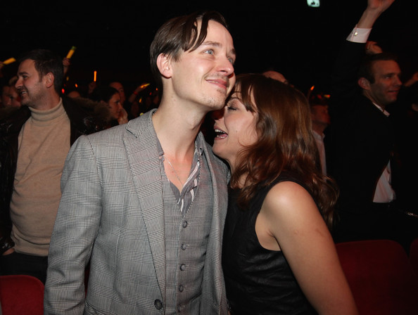 Tom Schilling Height Download Tom-schilling-07.jpg ·