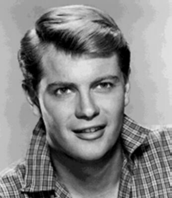 troy donahue today