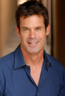 James Waterston Tuc Watkins