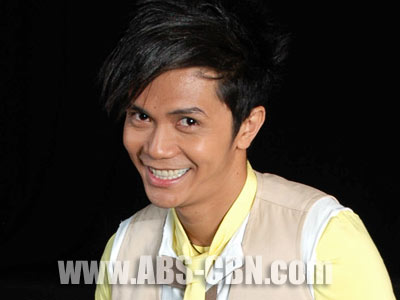 Vhong navarro old pictures