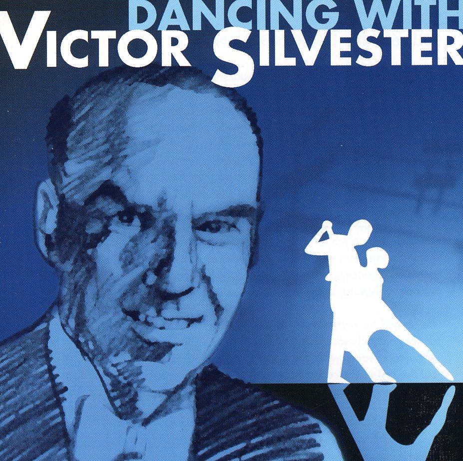 Victor Silvester - Dancing To Victor Silvester 1
