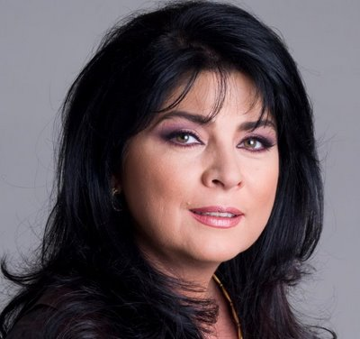 Image result for Victoria Ruffo