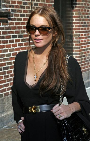Celebrities lists. image: Victoria Wyndham; Celebs Lists
