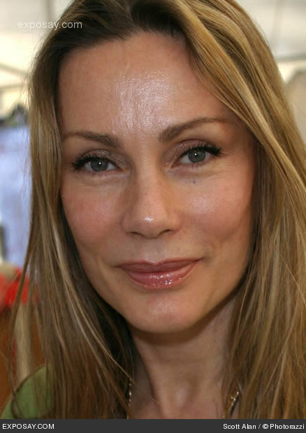 Virginia Hey Stock Photos, Editorial Images and Stock