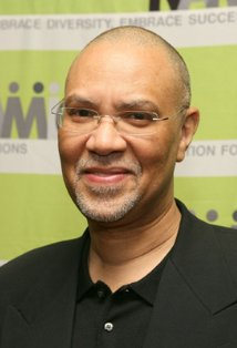 Warrington Hudlin