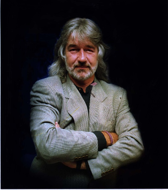 Willy Russell