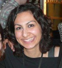 photo#07, <b>Yasmin Khan</b> - yasmin-khan-09