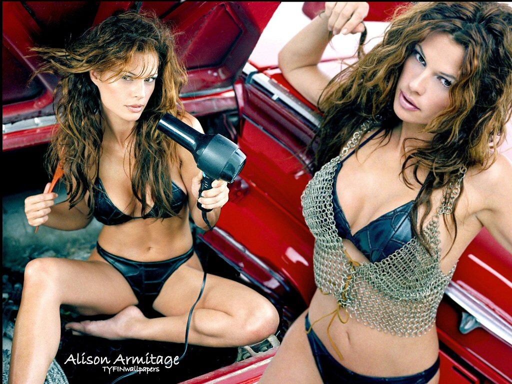 Alison Armitage Photos celebrities lists. image: alison armitage; celebs lists