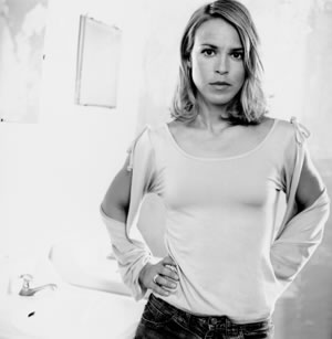 Anneke Kim Sarnau Lebensgefährte Moritz