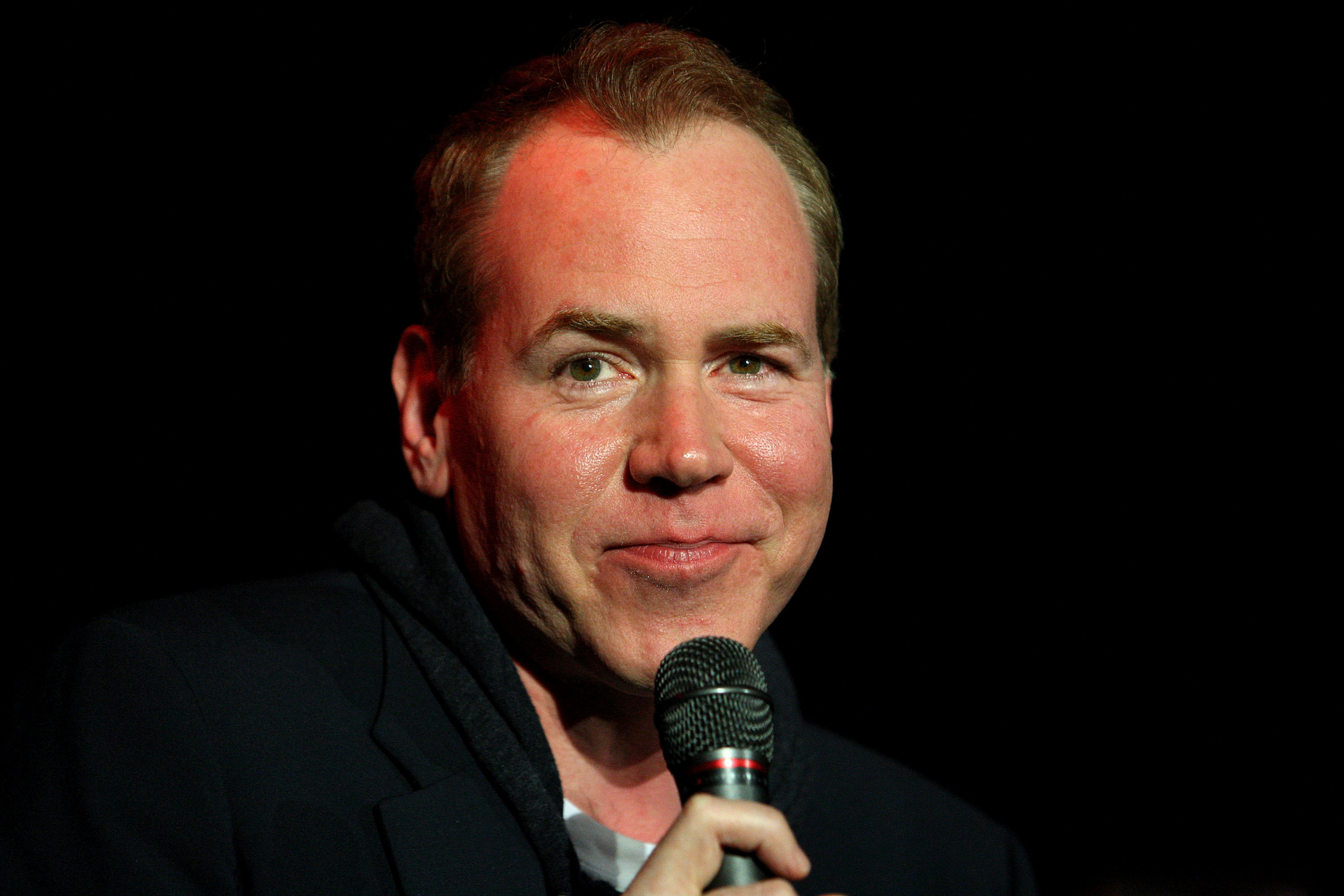 What The Negative Reviews Of Bret Easton Ellis's White Got Wrong