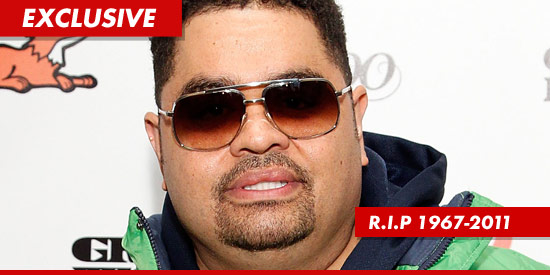 heavy d celebrities lists heavy d celebrities lists