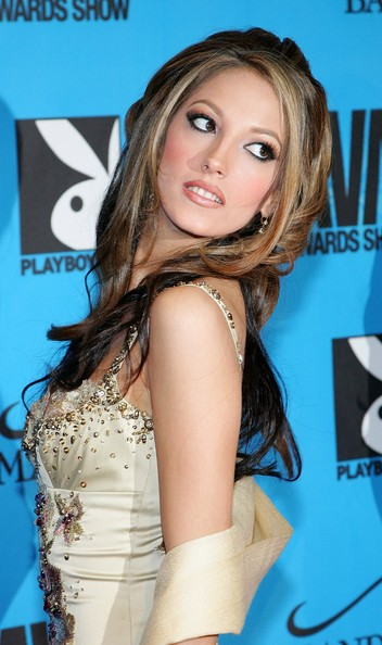 Jenna Haze 7