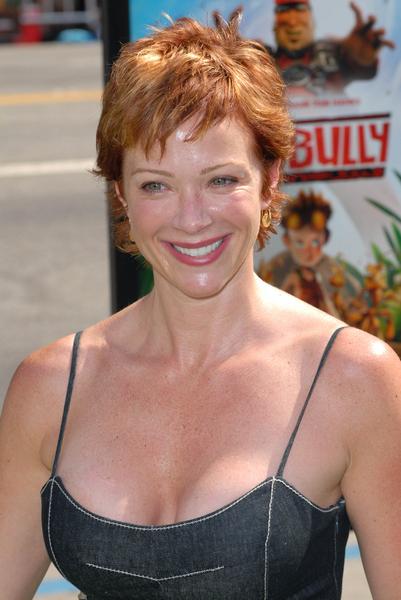 Celebrities lists. image: Lauren Holly; Celebs Lists