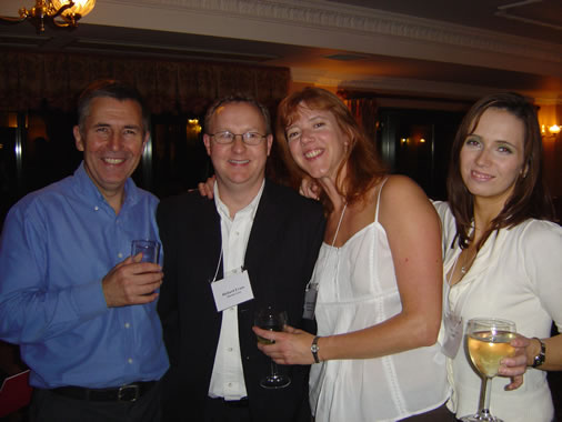 Peter Llewellyn Williams | Celebrities lists.