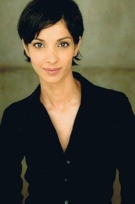 ELMS - Lesbian Movie Scenes - Actresses - Sonita Henry