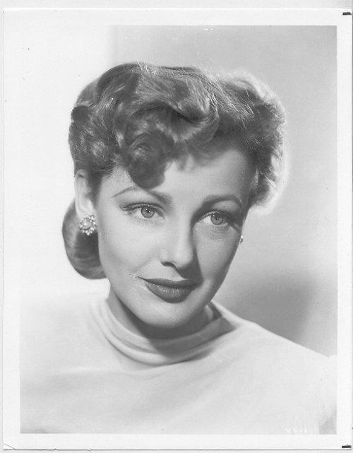 Virginia Grey - Wikipedia